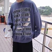 【売り切れ間近】KOOKUNデザイントレーナー【PR00687】