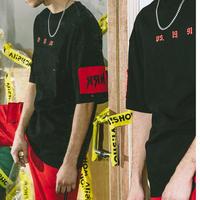 [ストリート]05.19デザインTシャツ