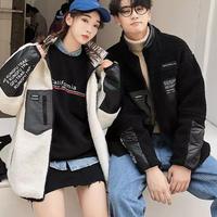 ウールデザインジャケット【LA00430】