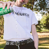 【売れ筋】UNDOデザインTシャツ