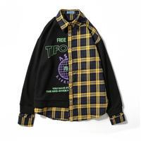 KingデザインTシャツ【MM00252】