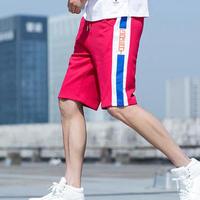 [GOOD]GREATデザインハーフパンツ 2カラー