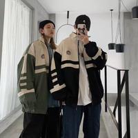 VISUデザインジャケット【LA00594】