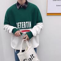 【売れ筋】DETERTINデザイントレーナー 3カラー