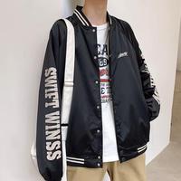 ブラックポケットチェックシャツ【LA00296】