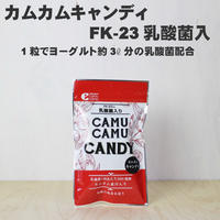 カムカムキャンディ 乳酸菌入り(お得な10コセット)