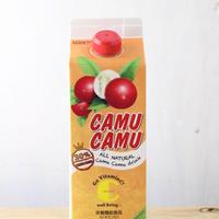 カムカム5倍濃縮飲料 500ml(30%果汁)