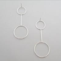 line pierce(double circle)