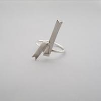 Tape ring(T)