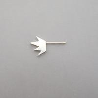 sprinkle pierce(CS 片耳)