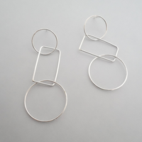 line pierce(square1)