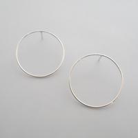 line pierce(circle S)