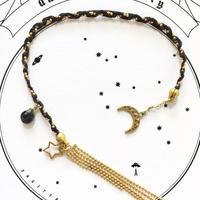 Galaxy star / Bracelate