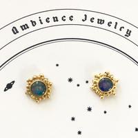Bombay dreams / opal