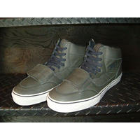 MOUNTAIN EDITION HIGH(Imperial) -VANS VAULT LINE-