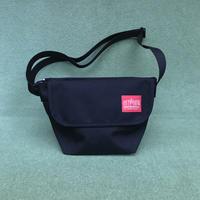 Casual Messenger Bag -Manhattan Portage-