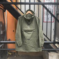 ANORAK PARKA packable  -CPFU by Champion-