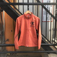 Wrap-Air JACKET -CPFU by Champion-
