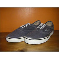 LPE CA (Washed) -VANS CALIFORNIA COLLECTION-