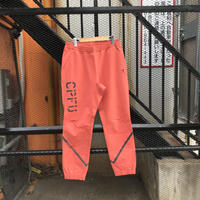 TRIFLEX DRY PANTS -CPFU by Champion-