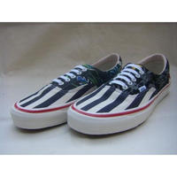 ERA 95 REISSUE (50TH) -VANS CLASSIC LINE-
