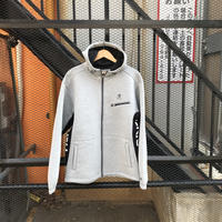 Wrap-Air Hoodie -CPFU by Champion-