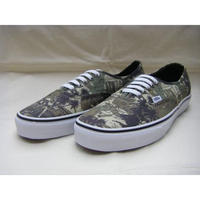 Authentic (Star Wars) -VANS CLASSIC LINE-
