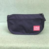 Leadout Waist Bag -Manhattan Portage-