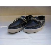 Piragua LX (Horween Leather) -VANS VAULT LINE-