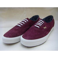 Era Decon CA (Pig Suede Cactus) -VANS CALIFORNIA COLLECTION-
