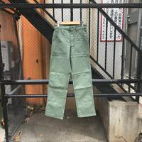 4pocket Fatigue Pants -GUNG-HO-