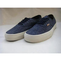 Authentic CA (Guinea Fthr Dts) -VANS CALIFORNIA COLLECTION-