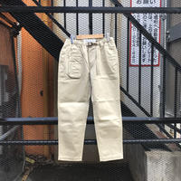 PANTS POCKET CLIMB CHINO -KAMIKAZE / TPX-