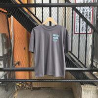 T-SHIRT [Printed] -Six Feet Under- / UNCLES BEACH CLUB
