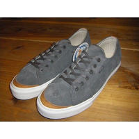 Style 31 CA(Suede) -VANS CALIFORNIA COLLECTION-