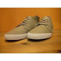 Chukka Bardenas LX (Leather) -VANS VAULT LINE-