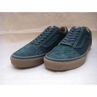 Old Skool Reissue DX (Coated) -VANS CALIFORNIA COLLECTION-