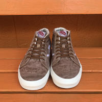 Sk8-Mid Reissue CA (Vintage Sunfade) -VANS CALIFORNIA COLLECTION-