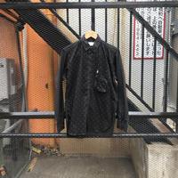 SHIRT POCKET MONO -KAMIKAZE / TPX-