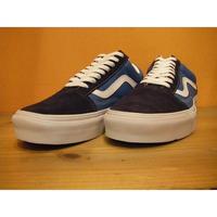 Old Skool (Skateboarder) -VANS CLASSIC LINE-