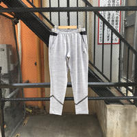 HEXA PP JERSEY PANTS -CPFU by Champion-