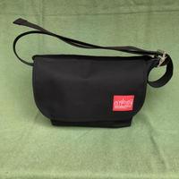 Vintage Messenger Bag JR -Manhattan Portage-