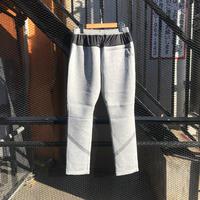 Wrap-Air LONG PANTS -CPFU by Champion-