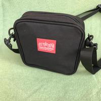 Duarte Square Shoulder Bag -Manhattan Portage-