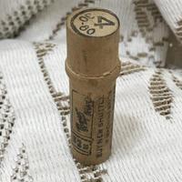 木製針ケース4