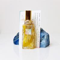 EGYPTIAN  SCENT   eau de parfum