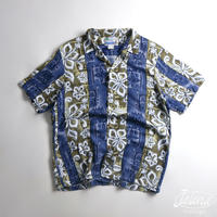 RJC アロハシャツ Lサイズ(A-275)