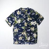 THRUXTON/スラクストン  アロハシャツ  XXXLサイズ(A-173)
