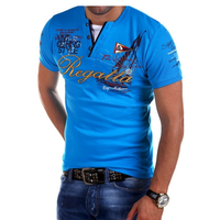 POLO Mens's T-Shirts