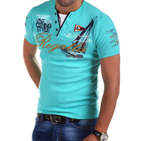 POLO Men's T-shirts